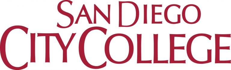 CityCollege_color
