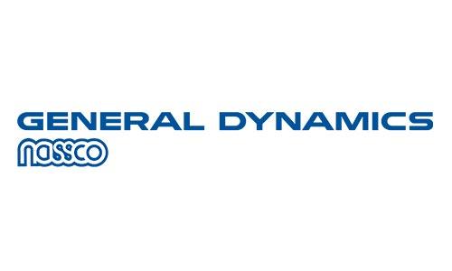 general-dynamics-nassco-logo