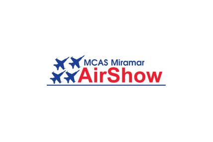 miramar-air-show